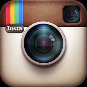 Nancy Georges Instagram