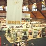 GHA Feb 2011 Trade Fair