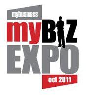 MyBiz Expo 2011