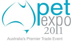 Pet Expo 2011