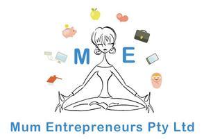 Mum Entrepreneurs Bi-Annual Event February 2012