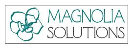Magnolia Solutions Website
