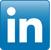 LinkedIn_Logo_in