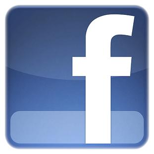 facebook-logo_f