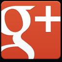 Nancy Georges Google+