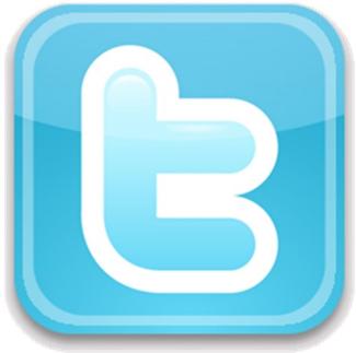 twitter-t-logo-1