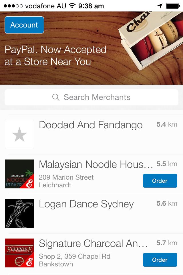 paypal_app_screenshot