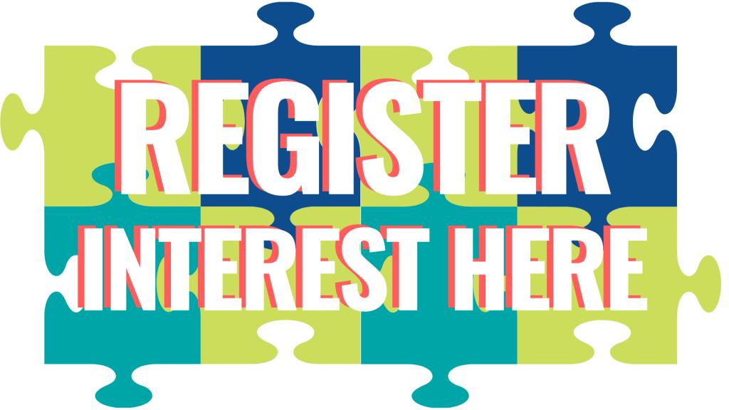 register interest in business crew