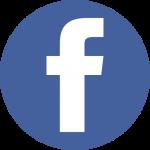 Nancy Georges Facebook