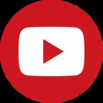 Nancy Georges Youtube